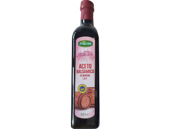 Zvijezda Aceto balsamico 0,5 L