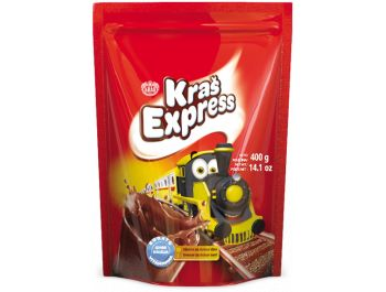 Kraš Express 400 g
