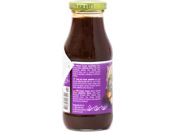 Go-Tan Wok umak Teriyaki 240 ml