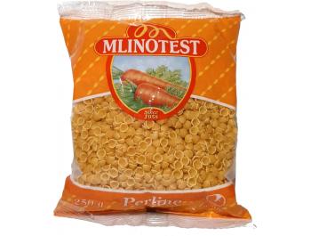 Mlinotest tjestenina vita školjke 11 250 g
