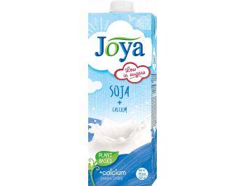 Joya napitak od soje natural + calcium 1 L