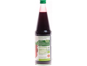 Voelkel BIO sok od cikle700 ml