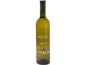 Vino bijelo Žlahtina 0,75 L