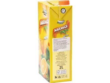Bondi Nektar naranča 2 L