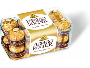Ferrero rocher čokoladni desert 200 g