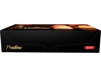Kandit čokoladne praline 280 g