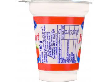 Marinero jogurt voćni 150 g