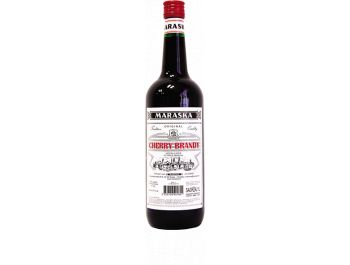 Maraska  Cherry brandy 1 L
