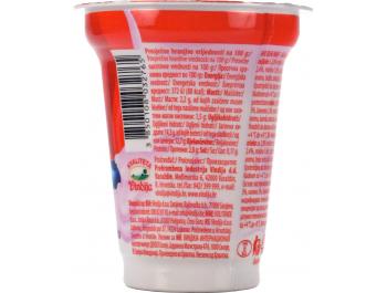Vindija Freska voćni jogurt breskva 150 g