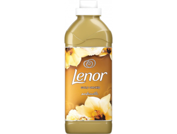 Lenor omekšivač za rublje Gold Orchid 750 ml