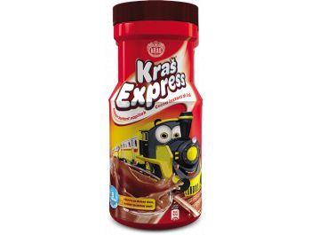 Kraš Express 330 g