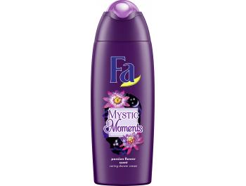 Fa Gel za tuširanje Mystic Moments 250 ml