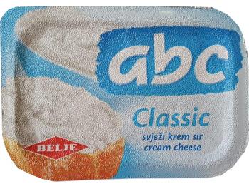 Belje ABC svježi krem sir 50 g