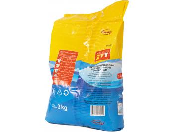 Domax Deterdžent za rublje  praškasti 3 kg