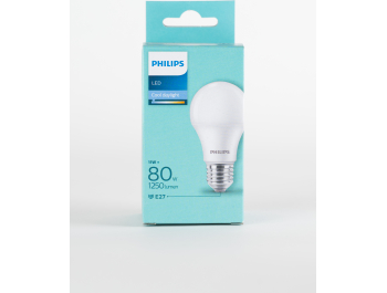 Phillips led žarulja 80W A55 E27 CDL 1 kom