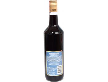 Fructal classic crveno i grožđe borovnica 1 L