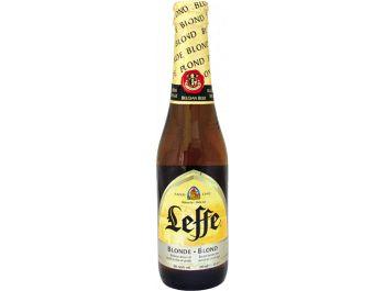 Leffe Blonde Pivo 0,33 L