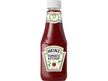 Heinz ketchup blagi 342 g