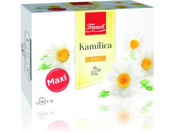 Franck čaj kamilica 40 g