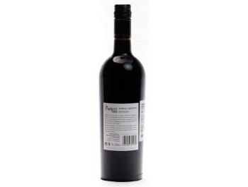 Vino crno Shiraz-Cabernet Bedgers Creek Australija 0,75 L