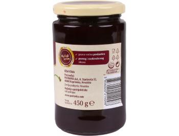 Podravka džem višnja 450 g