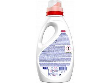 Faks Micellar gel deterdžent za rublje 1 L
