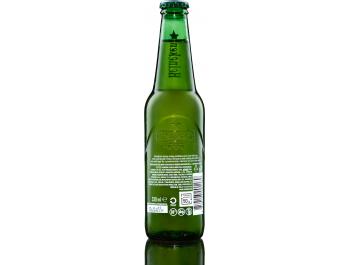 Heineken Svijetlo pivo 0,33 l