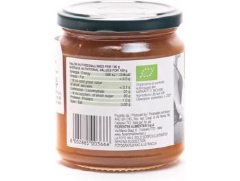 Fiorentini BIOnamaz odmarelice320 g