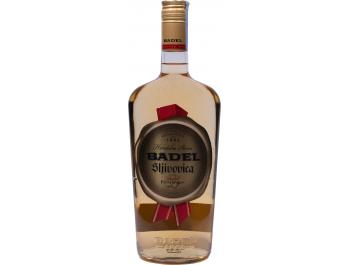 Badel Hrvatska Stara Šljivovica 1 L