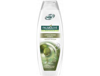Palmolive šampon za kosu Long & Shine 350 ml