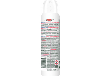 Garnier Action Control Thermic antiperspirant u spreju 150ml