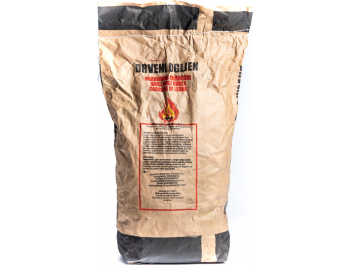 Drveni ugljen 2,5 kg