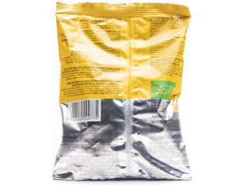 Bio Alimenti BIO kukuruzni krekeri 50 g