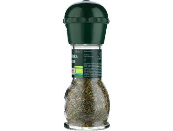 Provansalska mješavina začinskog bilja 33 g