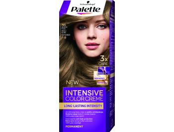 Palette Boja za kosu  srednje plava 1 kom