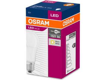 Osram Led žarulja, e27, 14W 1 kom