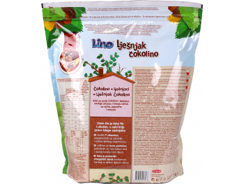 Podravka Lino Lješnjak Čokolino 1 kg