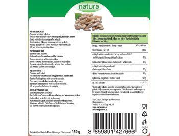 Natura suncokret sjemenke 150 g