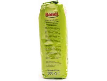 Bondi Instant napitak od limuna 500 g