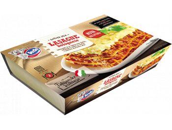 Ledo Lasagne bolognese 900 g