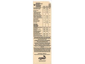 Nestle Kukuruzne žitarice 500 g