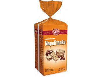 Kraš napolitanke chocolate cream 840 g