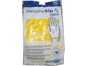 Zaštitne rukavice vel.10/XL 1 par
