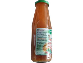 Naturel sok mrkva i jabuka 0,72 L