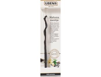 Ubena mahuna vanilije začin 1,5 g