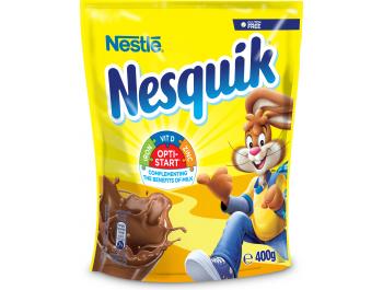 Nestlé Nesquik Kakao 400 g