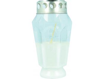 Nadgrobni lampionpiramida 1 kom