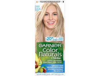 Garnier Color naturals boja za kosu  br. 111 1 kom