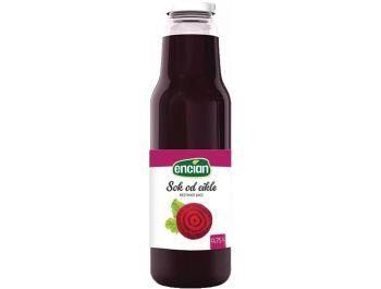 Encian sok od cikle 750 ml