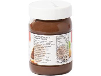 Bondi Kakao namaz 350 g